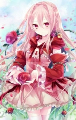 Những hình anime đẹp
