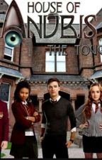 ♥House Of Anubis 4♥ by _lascrittrice