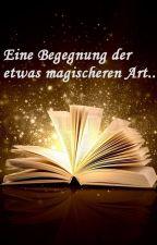 Ehrlich Brothers - Eine Begegnung der etwas magischeren Art... by shadowy14