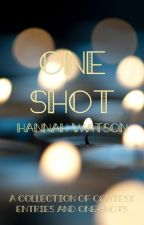 One Shot by Hannah_Watson_