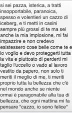 Noi adolescenti by Frasi_di_vita