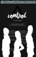 Control. by lauraconda