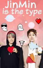 ◆ JinMin Is The Type ◆ by AiriHani