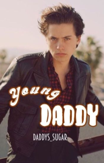 Young Daddy [COMPLETED]