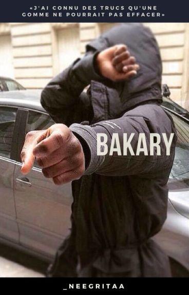 [1] BAKARY