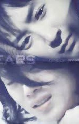 [Oneshot]- [HanChul] - Thánh Ca