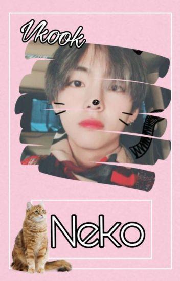 Neko||Vkook (Slow update)