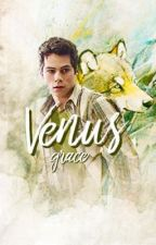 venus | stilinski by heavydirtystilinski