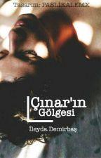 Çınar 'ın Gölgesi ... by Uykusuzokuryazar