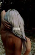 Sabrina ➳ X-Men by octavicblake