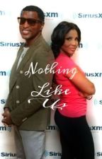 Nothing Like us by Tykeee