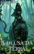 Thalia: A Deusa Da Terra by nossosbooks