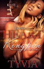 Heart of a kingpin *SAMPLE* by beautyandbeyond