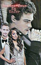 Rendez-vous En Enfer ( Crossover True Blood / The Vampire Diaries ) by Jess-Swan