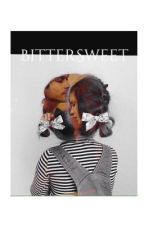 Bittersweet (Tabloids Lie 3) by JS-1998