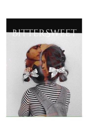 Bittersweet (Tabloids Lie 3)