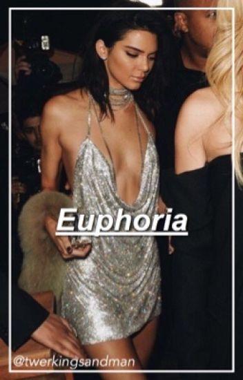 Euphoria // O.E