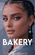 Bakery ;; styles by narryclear