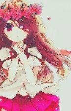 أنتي حقاً مجنونة by Somyah9746