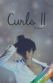 Curls II ✓