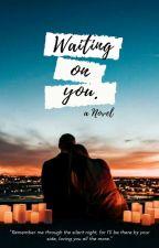 Rekindled: A Novel About Love by MarieShristy