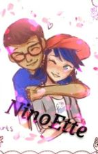 Ninoette by meji-li