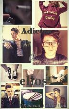 Adictas a ellos (The Vamps) by Shana_Colllection