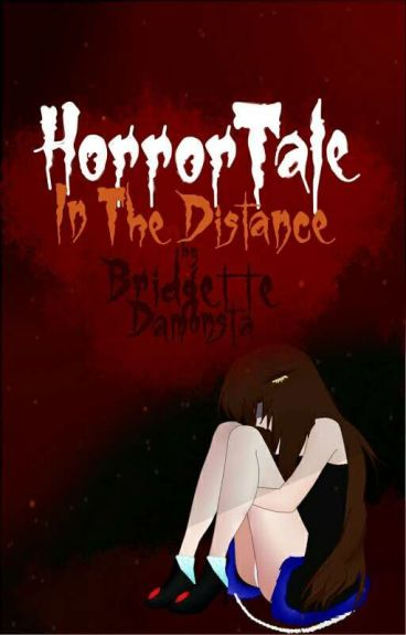 HorrorTale: Brave New Kid (HorrorTale! Sans X Female Reader)