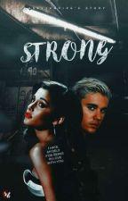 Strong by airofbutera