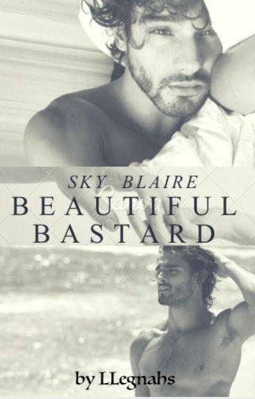 Beautiful Bastard (Sky Blaire)