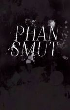 Phan Smut by HowlterStories