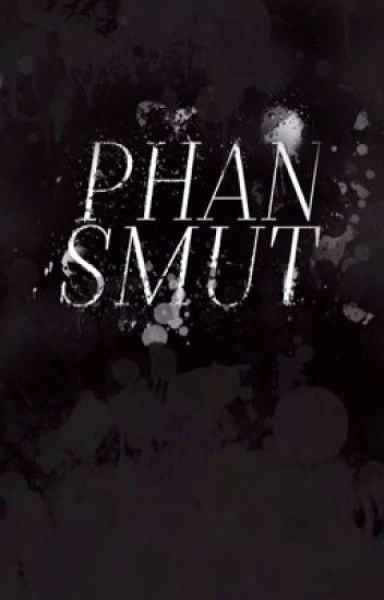 Phan Smut