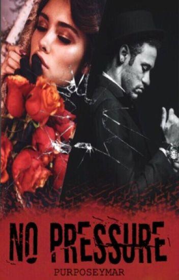 No Pressure  » NJR