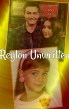 Reyton Unwritten Sequel to He's 17 She's 14 Reyton  By Quanisha Pool  by QuanishaPool