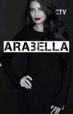 arabella || bws  by anothervampsaddict