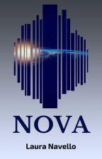 NOVA by lnavello