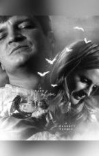 No mas lagrimas (CasKett)  by castle_41319
