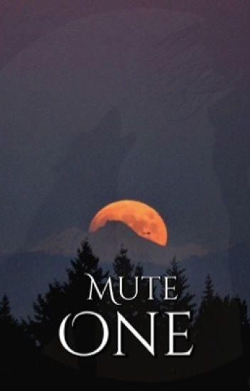 Mute One