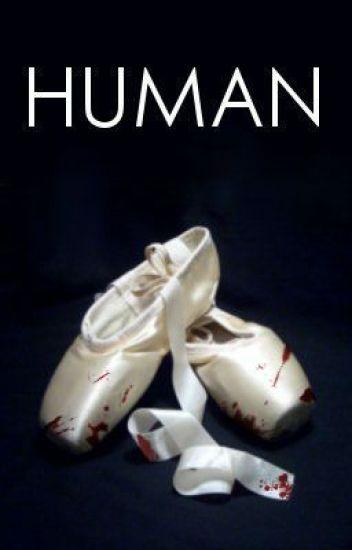 Human - phan