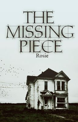 The Missing Piece [Discontinued]