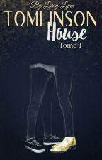 Tomlinson House - I by Larry-Lynn