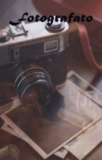 Fotografato. {×Y.M×} by Gerin-Channeng