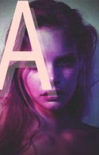 Alice Malice by Amour_Folie