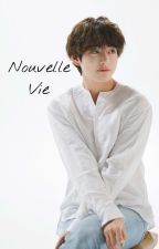 Nouvelle Vie [bts.kth] by smoke_the_jibooty