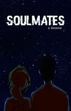 Soulmates // AU by 5sosxinvisible