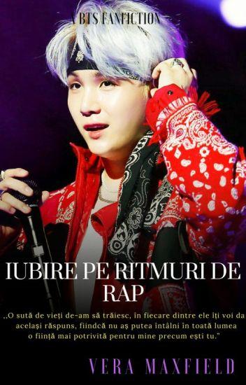 Iubire pe ritmuri de rap