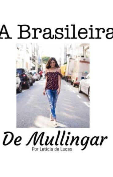 A Brasileira de Mullingar 4- Niall Horan Fan Fic