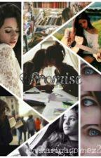 Promise (Camila Cabello y Tu) by karinagomez20
