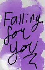 Falling for You (Mithzan X Reader) by Thejoy_writingbrings