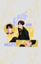 bad nights » kth by withjimin